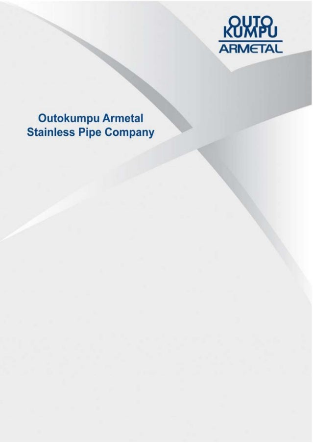 OASP Product Catalogue pages 1-4