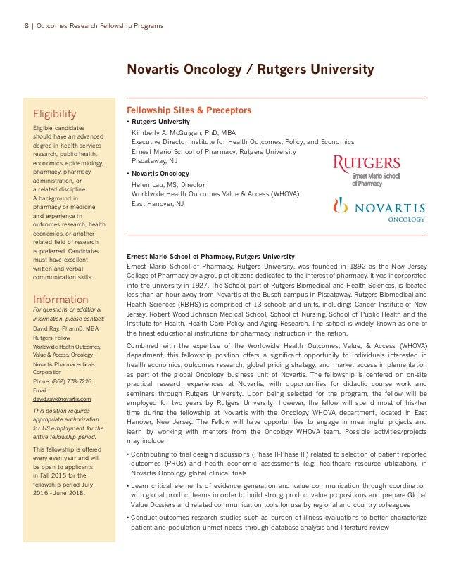 Doctoral dissertation research grant ddrg program