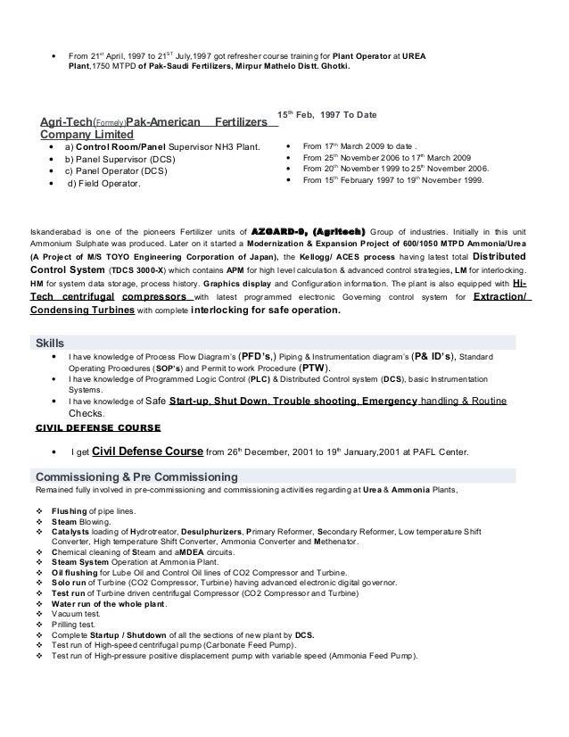 boiler operator resume template copywriterbranding x fc2