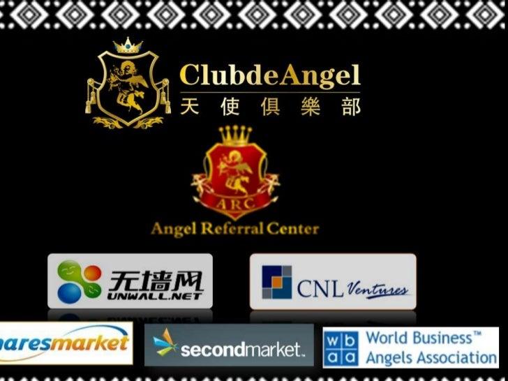The USA Microsoft - Bill gatesJapan Softbank – Masayoshi SonHong Kong Cheung Kong Group       Li Ka ShingChina Giant Inter...