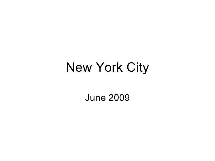 new york peter