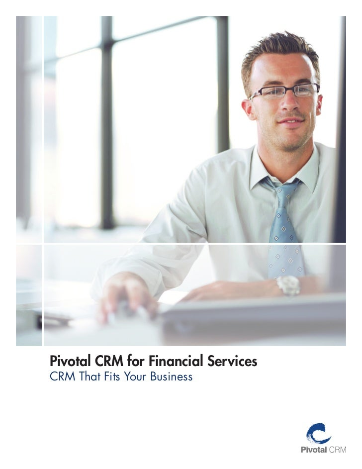 Cdc crmp fsbr_cr_mfor_financialservices_us