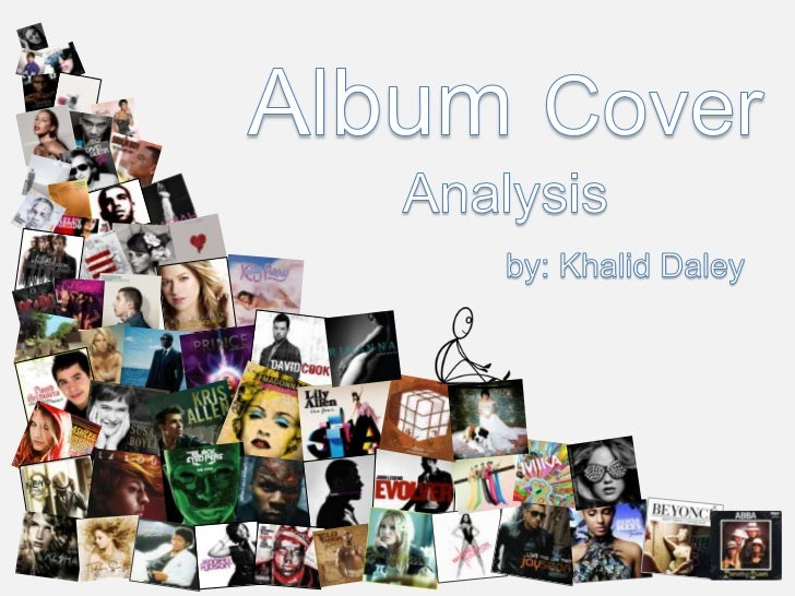 The black and white image of Adele shows a             The image for the back cover is quite similar to the image on the f...
