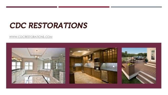 bathroom remodeling brooklyn ny cdc restorations wwwcdcrestorationscom
