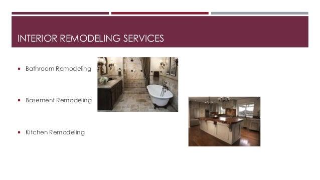 com 2 interior remodeling services bathroom