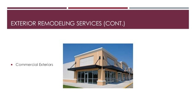 exterior remodeling services cont bathroom remodeling brooklyn ny cdc restorations