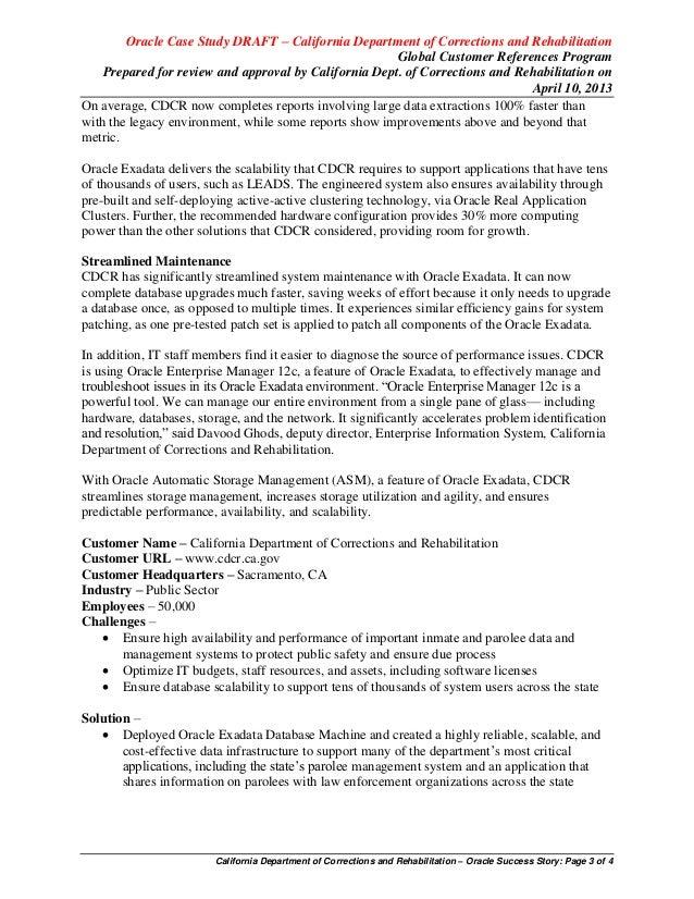 case customer oracle study disorganised schizophrenia case study    case customer oracle study disorganised schizophrenia case study sample essay about family background creative writing plot software