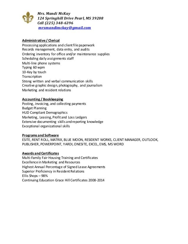 Transcription Editor Cover Letter Medical Transcriptionist Cover