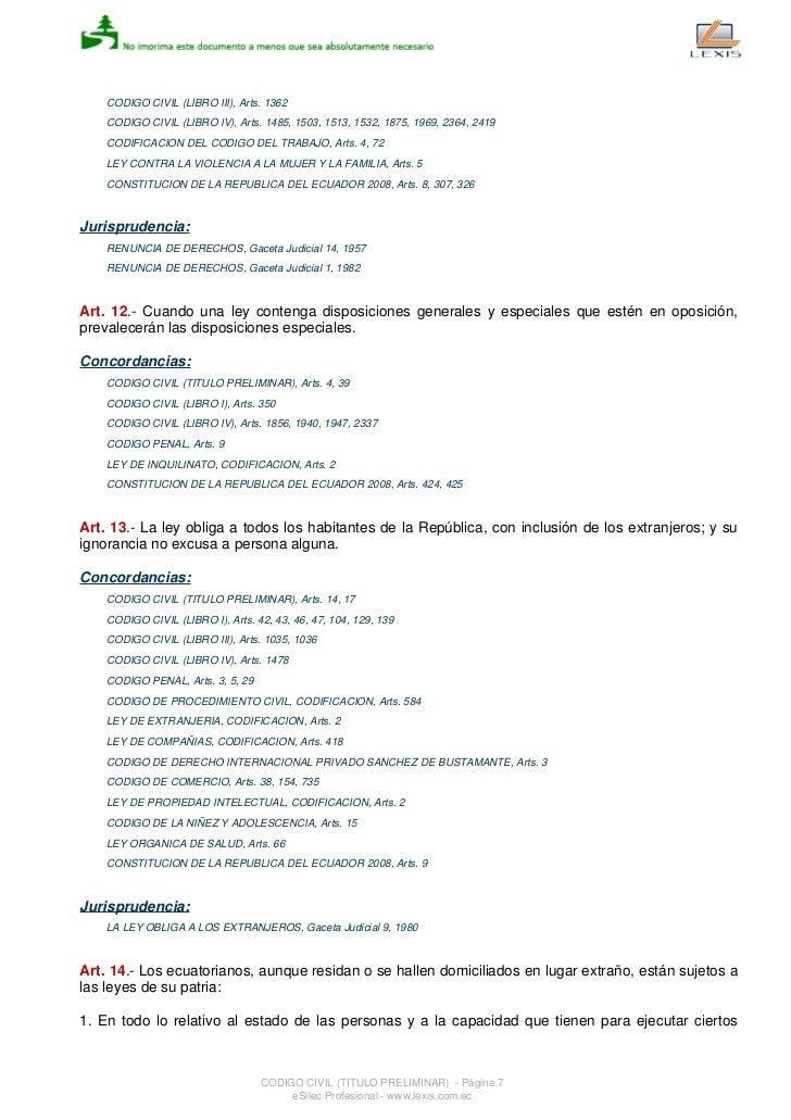 lámparas : Titulo Preliminar Titulo I Disposiciones Generales Foto