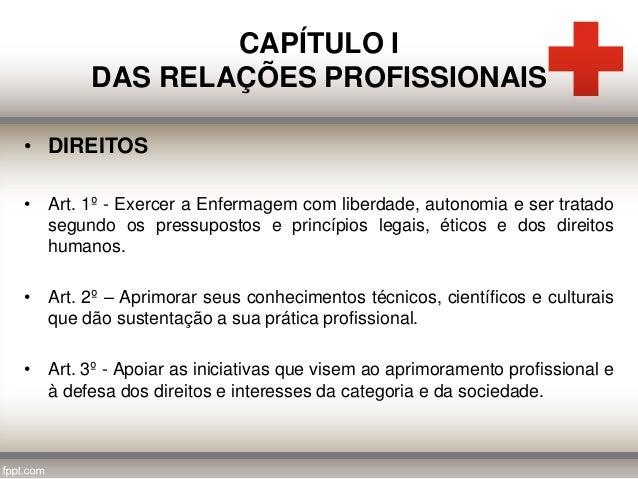 sigilo professional enfermagem pdf