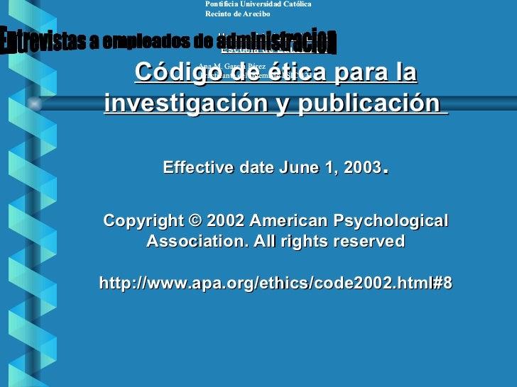 Pontificia Universidad Católica             Recinto de Arecibo                Universidad del Turabo                Escuel...