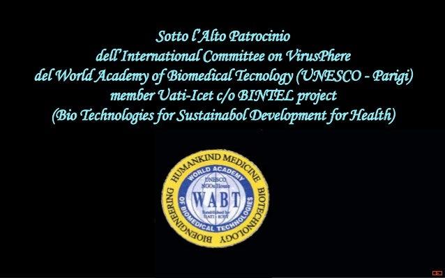 R. Villano - Cd influenza   diffusione h1 n1 in Italia