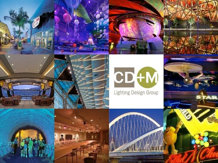 www.cdmlight.com