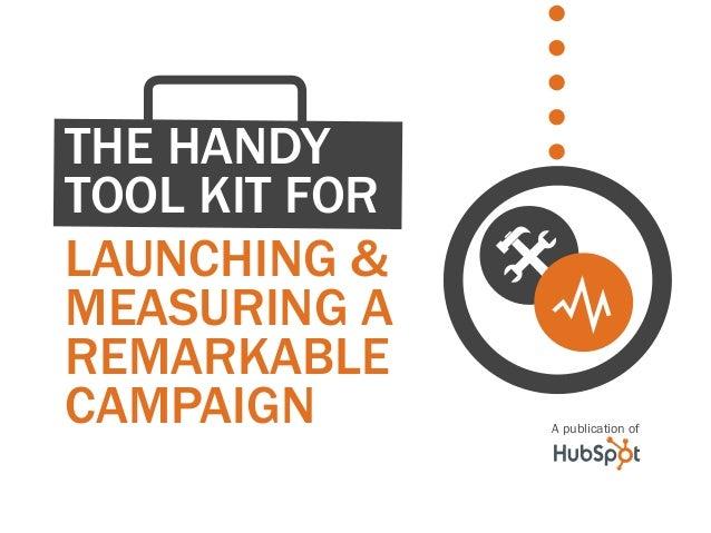 Cdn1.hubspot.com hub 53_marketing-campaign-kit-v5
