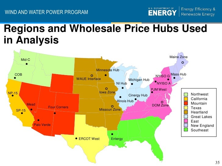 map of lower michigan with 2009 Wind Technologies Market Report Powerpoint on Yellow Hose Program Brings Price Stability To E85 In Michigan moreover Content CDR62967 likewise Haunted House Wallpaper moreover Burtlake in addition Tahquamenon Falls July 2012.