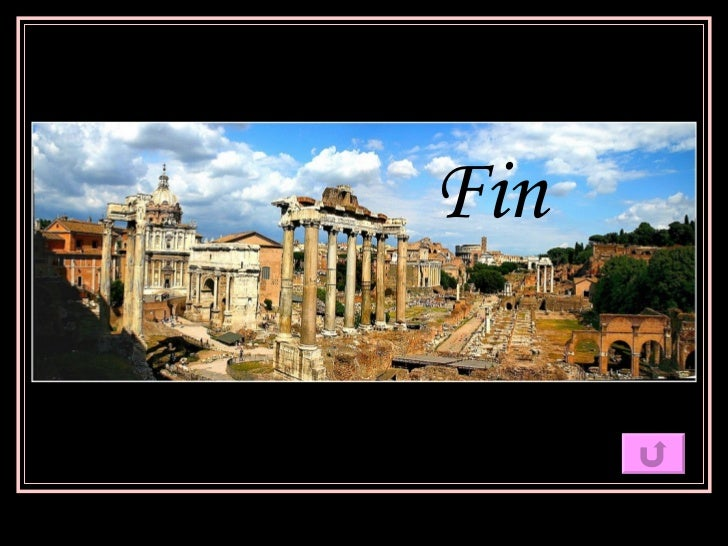 prostitutas en la antigua roma viudas guarras
