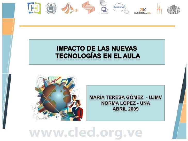 INTRODUCCIÓN   La educación constituye la base de la formación en valores de la familia venezolana.   La formación en el a...