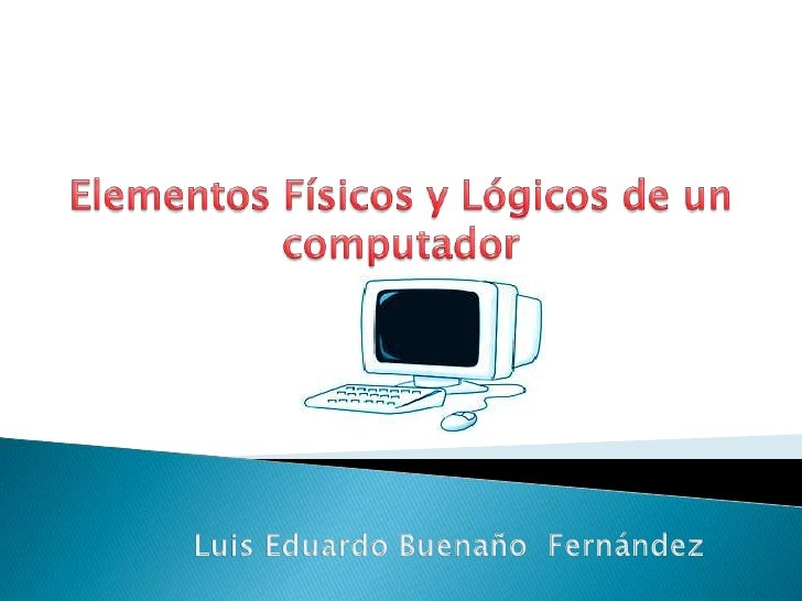 Fuente http://3.bp.blogspot.com/_UmhocEE113Q/SHaUXThNpxI/AAAAAAAAADw/_2h_CYNc6xg/ s1600-h/Tips+de+Computaci%C3%B3n.PNG