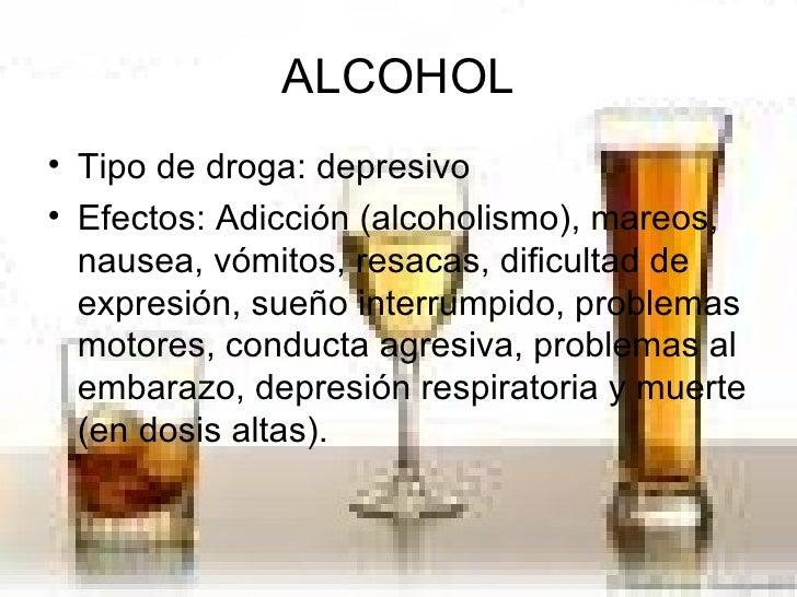 El archivamiento del alcoholismo harkov el precio de 15 hospitales