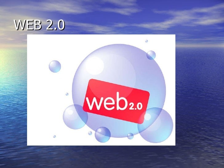 C:\documents and settings\alumno\escritorio\web 2