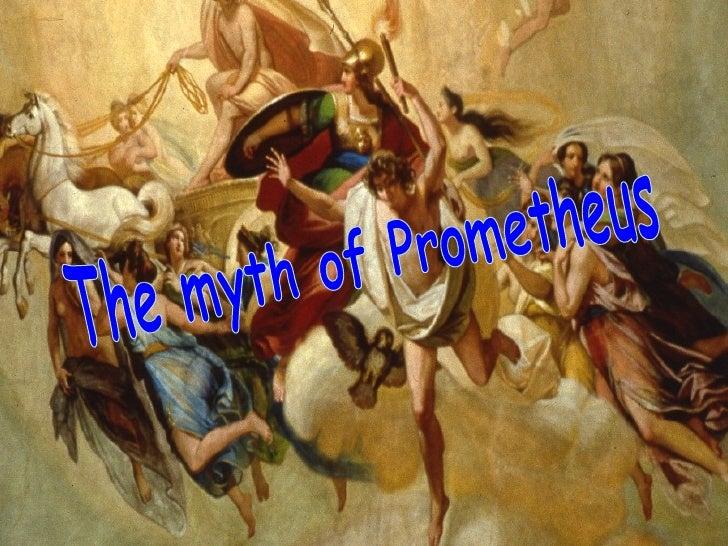 C:\Documents And Settings\Alunno\Desktop\Myth Of Prometheus