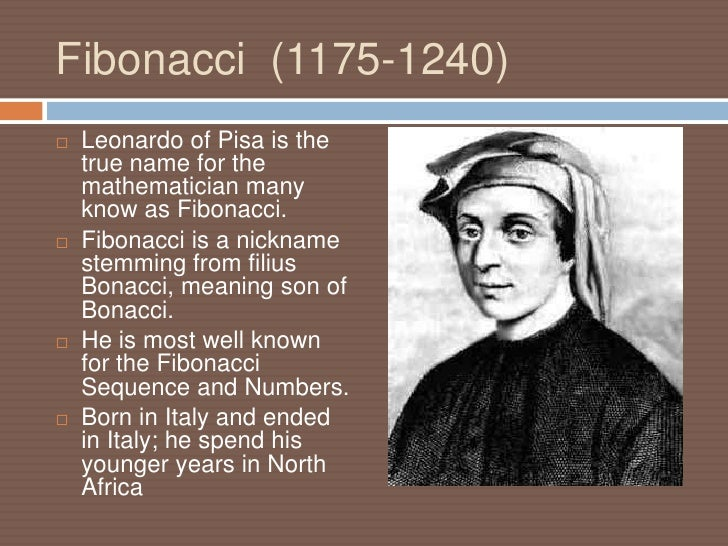 How are Fibonacci numbers expressed in nature?