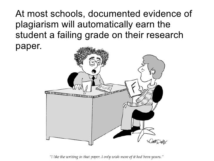 Cefpi dissertation