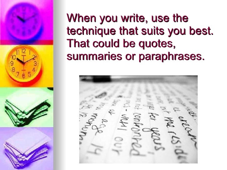 omr seminar paper How to write a seminar paper a seminar paper is a work of original research that presents a specific thesis and is presented to a group of interested peers, usually in an academic setting.