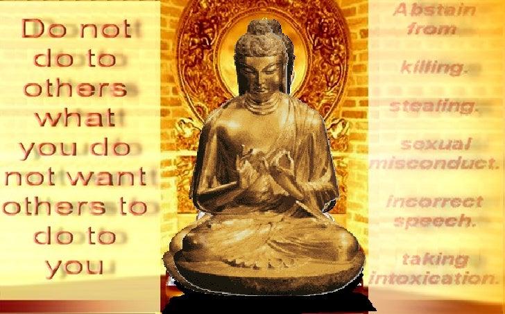 Duddha Compassion