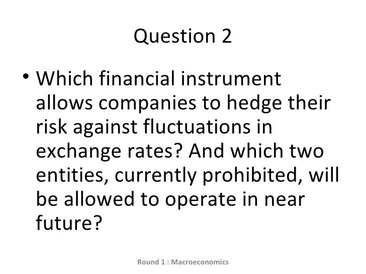 strategy quiz on business fundamentals The fundamentals of revenue management: the cornerstone of revenue strategy from essec business school with a fixed capacity, a highly disposable product and high fixed costs, hotels are a.