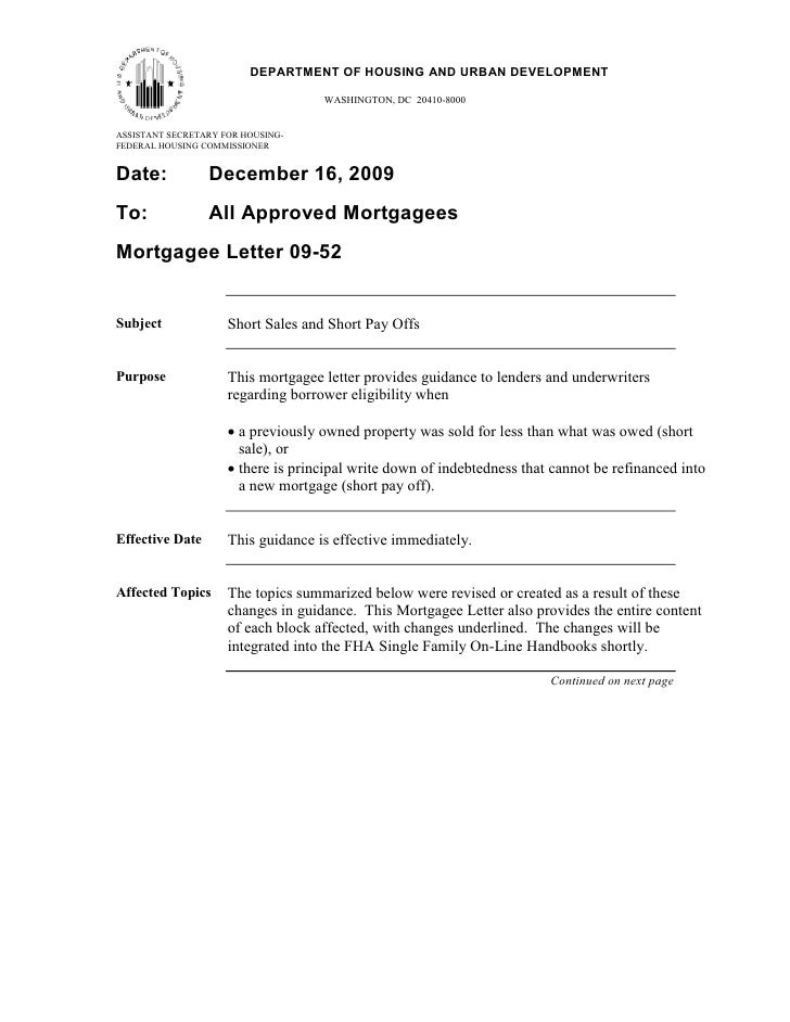 Buy a HOME 1 Day after SHORT SALE!!! NEW!!!!