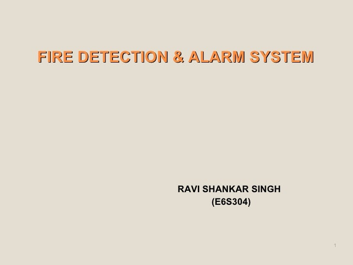Apartment Building further Audit Checklist For Information Systems 14849697 moreover US6369836 in addition Modulating Control Of Fire Smoke D ers In Smoke Control furthermore Definitions. on basic fire alarm system