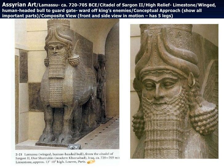 Mesopotamia Architecture And Art Period60910 Art And Architecture Mesopotamia