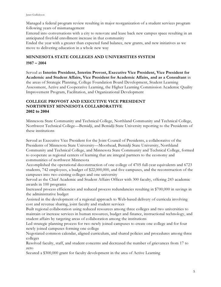 Medical school essay writing service