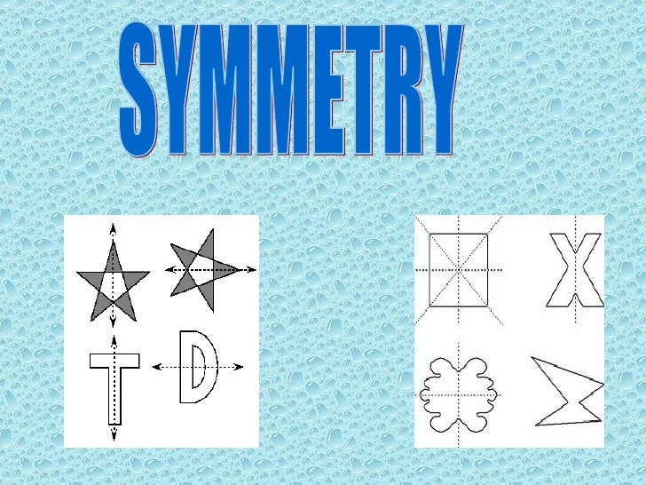 C:\Documents And Settings\Gallery\My Documents\Atsp Office\Tanmaya\Symmetry