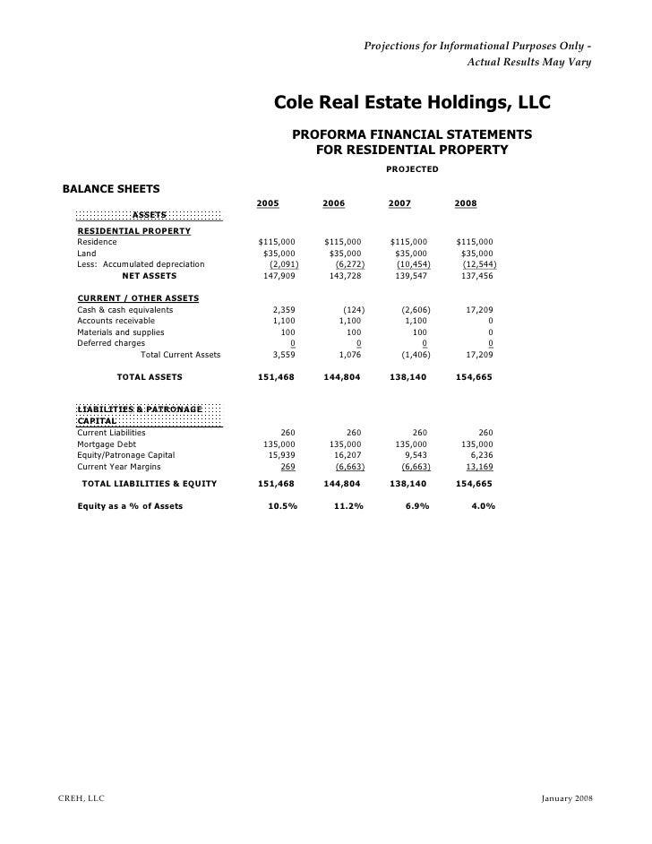 tool rental business plan pdf