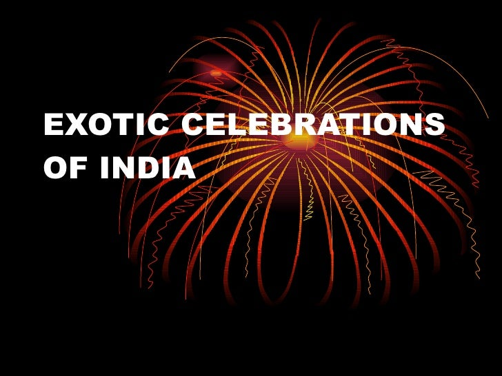 Indian forex market ppt