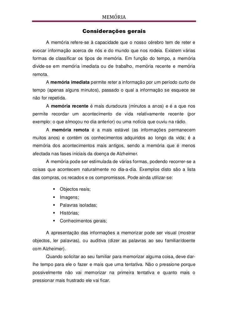 Famosos INTERVENÇÃO PSICOPEDAGÓGICA PARA IDOSOS: ATIVIDADES DE ESTIMULAÇÃO  IN05