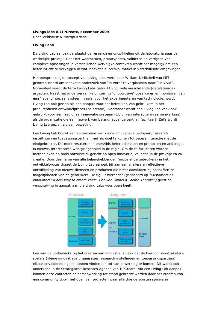 C:\Documents And Settings\Heukensfeldtjansenp\My Documents\Iip Create\Website\Final Iip Create Livinglab