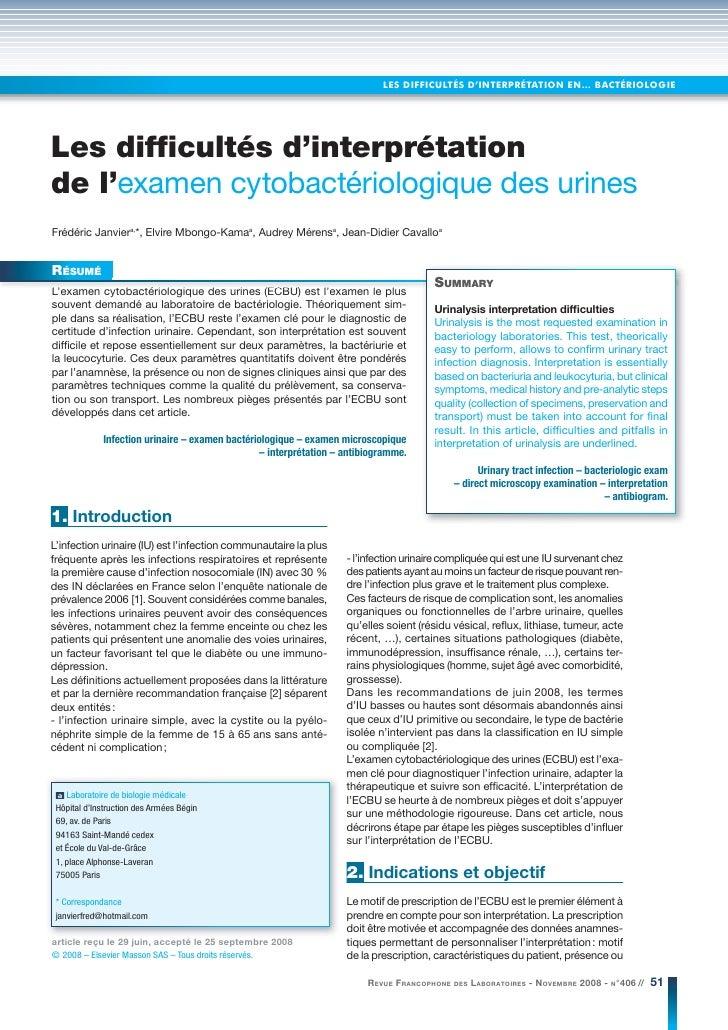 LES DIFFICULTÉS D'INTERPRÉTATION THÉMATIQUE À TAPER                                                                       ...