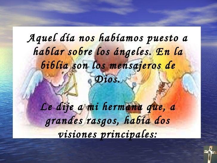 C:\Documents And Settings\Jorge Fraile\Mis Documentos\Presentaciones\Un Angel