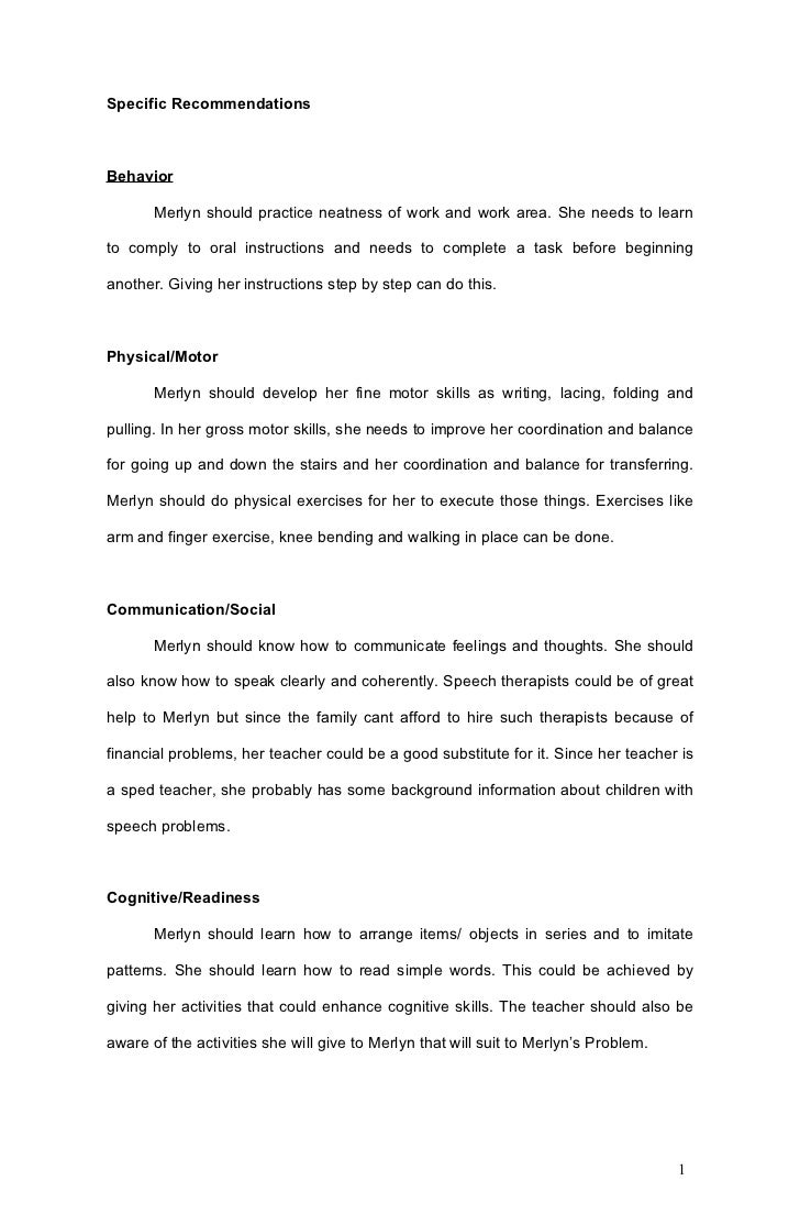 Example Of Essay Writing In English