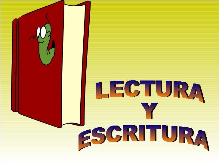 LEER ES• DECODIFICAR• TRADUCIR SIGNOS GRÁFICOS PARA DARLES