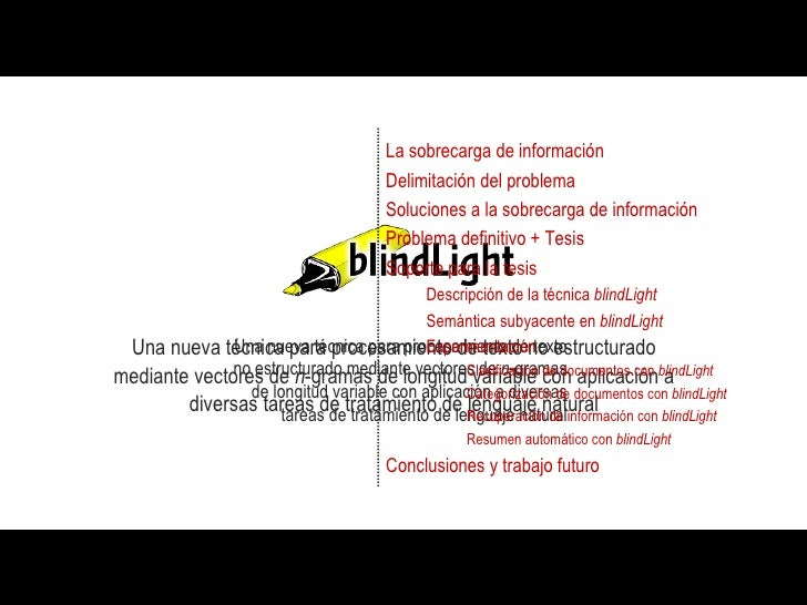 C:\Documents And Settings\Maq 20\Escritorio\Blindlight Dgayo Defensa 60