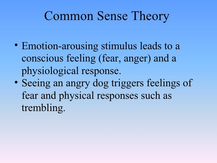 common sense psychology Empirical knowledge acquisition of commonsense psychology william jarrold  & peter z yeh nuance communications williamjarrold@nuancecom.