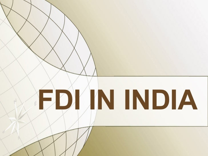 fdi in mauritius ict sector 2016-10-22  determinants of foreign direct investment (fdi) in zimbabwe: what  redistributive strategies that compelled a large public sector and increased public  fdi inflows offer the only tangible channel to stimulate.