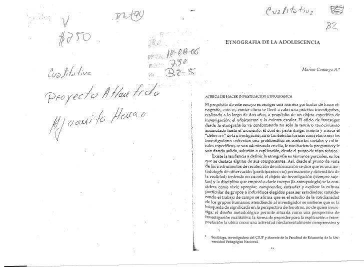 C:\Documents And Settings\Reyes\Escritorio\Etnografia De La Adolescenci