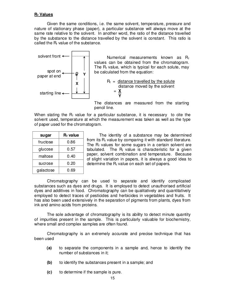 boiling point elevation experiment pdf free