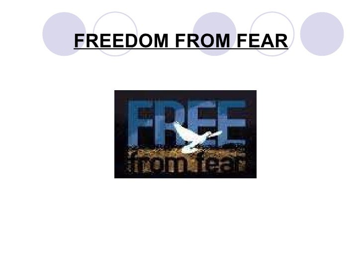 C:\Documents And Settings\Siet\Desktop\Freedom From Fear