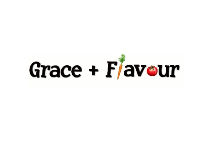 C:\documents and settings\sjohnston\my documents\personal\grace & flavour\10 g ffinal